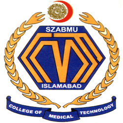 College of Medical Technology