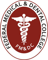Federal Medical & Dental College